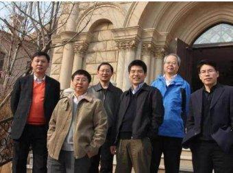 中国污水处理概念厂如何从梦想到事业?