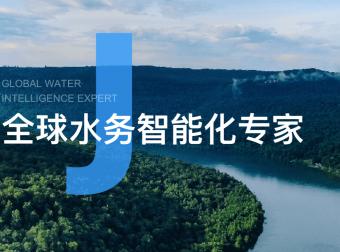 成都九鼎瑞信科技股份有限公司