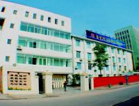 自贡市轻工业设计研究院有限责任公司